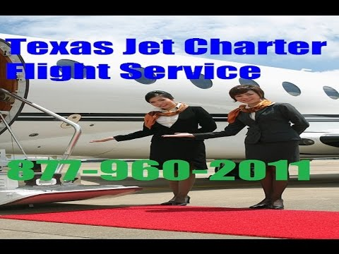 Private Aircraft Jet Hires Charter Flight Service San Antonio Texas