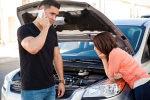 mobile mechanic san antonio auto repair pre purchase car inspection. Black Bedroom Furniture Sets. Home Design Ideas