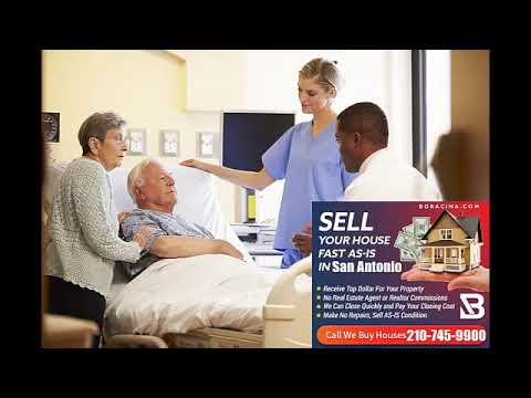 Sell My House Fast San Antonio We Buy Houses Texas